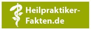 Cellsymbiosistherapie, Darmgesundheit , Koblenz - Umweltmedizin, Nährstofftherapie, Fatique Syndrom - Heilpraktikerfakten