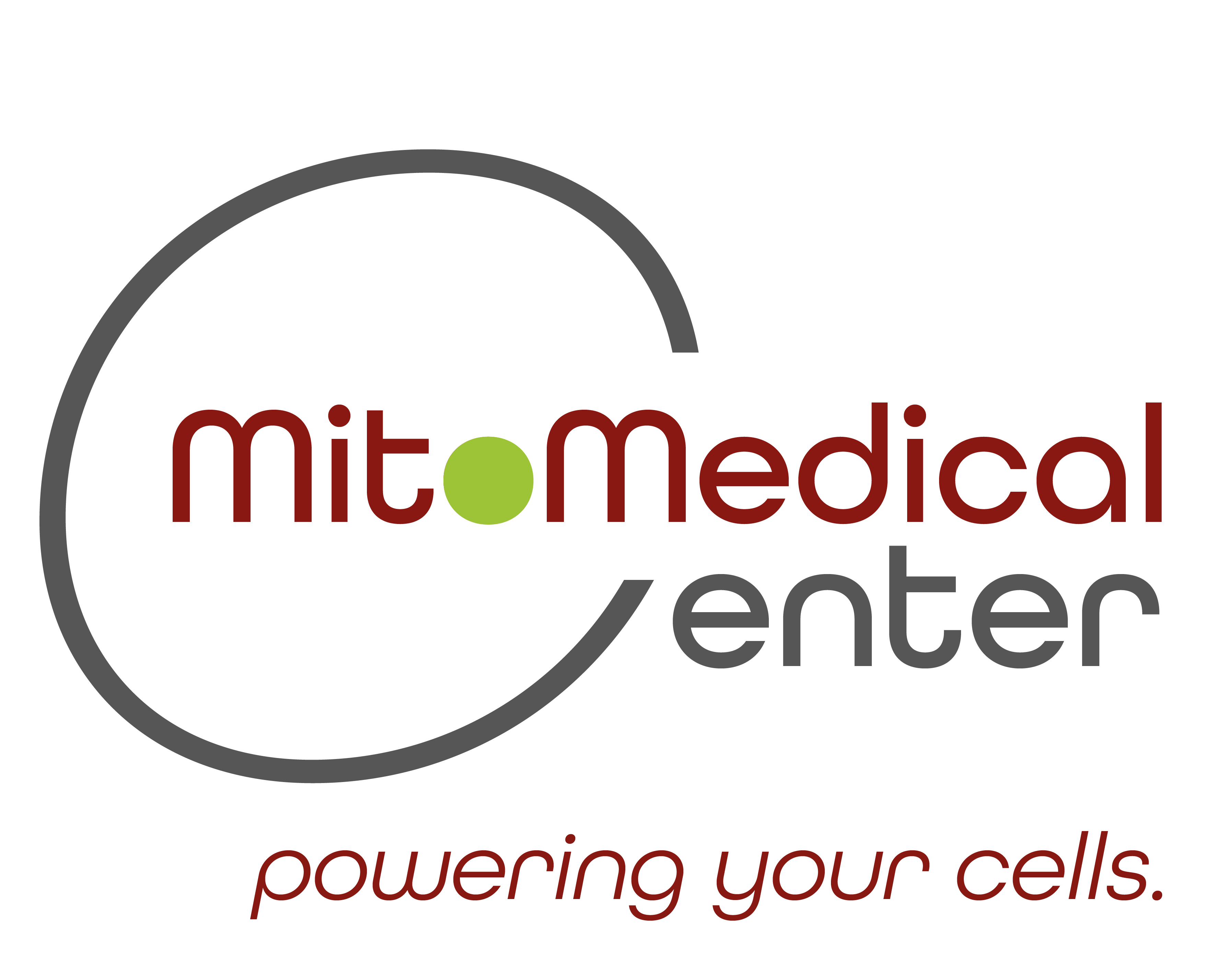 MitoMedical Center