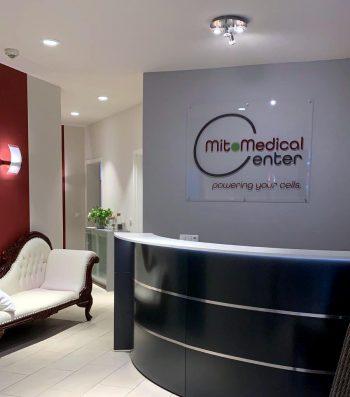 Heilpraktiker, Mitochondrienmedizin, Naturheilpraxis, Gesundheitszentrum Timmendorfer Strand, Hamburg, Lübeck und Kiel