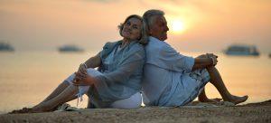 Heilpraktiker in Timmendorfer Strand - MitoMedical Center - Das Beste für Senioren, Schwermetallbelastung bei Demenz