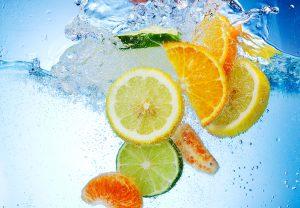 Immunsystem stärken mit Vitamin C Hochdosis Infusionen